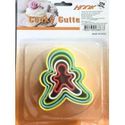 Cooky Gutter