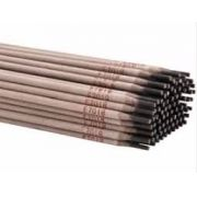 Eletrodo Nicrosol NCS 7804 2,50x350 Lata 18 kg