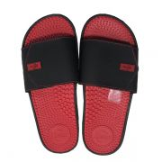 Chinelo BR Sport