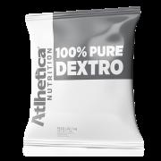 100% PURE DEXTRO 1 KG