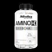 AMINO HD 10-1-1 240 TABLETES