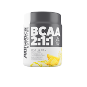 BCAA 2:1:1 210G ABACAXI