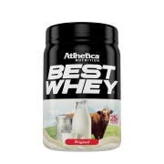 BEST WHEY 450G ORIGINAL