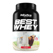 BEST WHEY 900G ORIGINAL