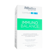 CLEANLAB® IMMUNO BALANCE 20 STICKS