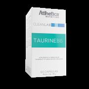 CLEANLAB® TAURINE B6 60 CÁPSULAS