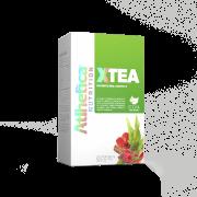 X-TEA® 20 STICKS
