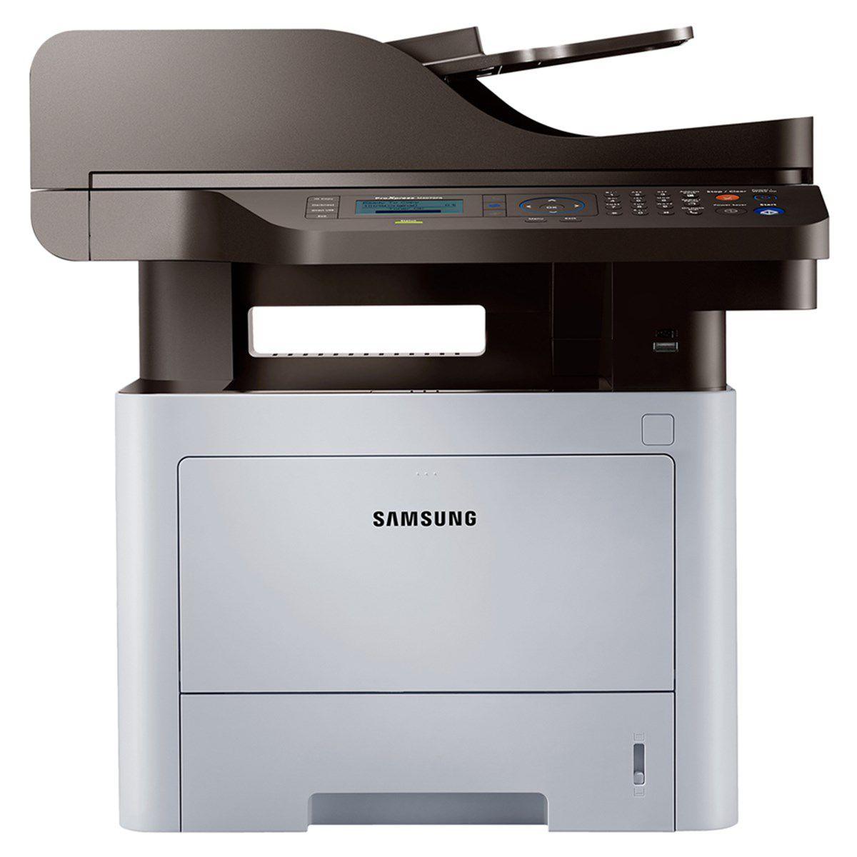SAMSUNG 4070 SL