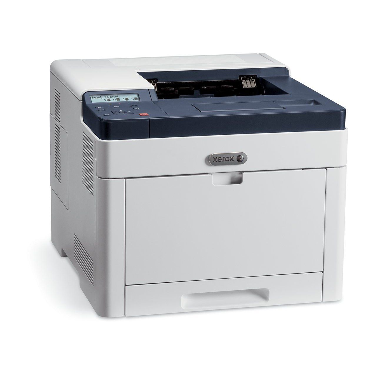 XEROX PHASER 6510/DN