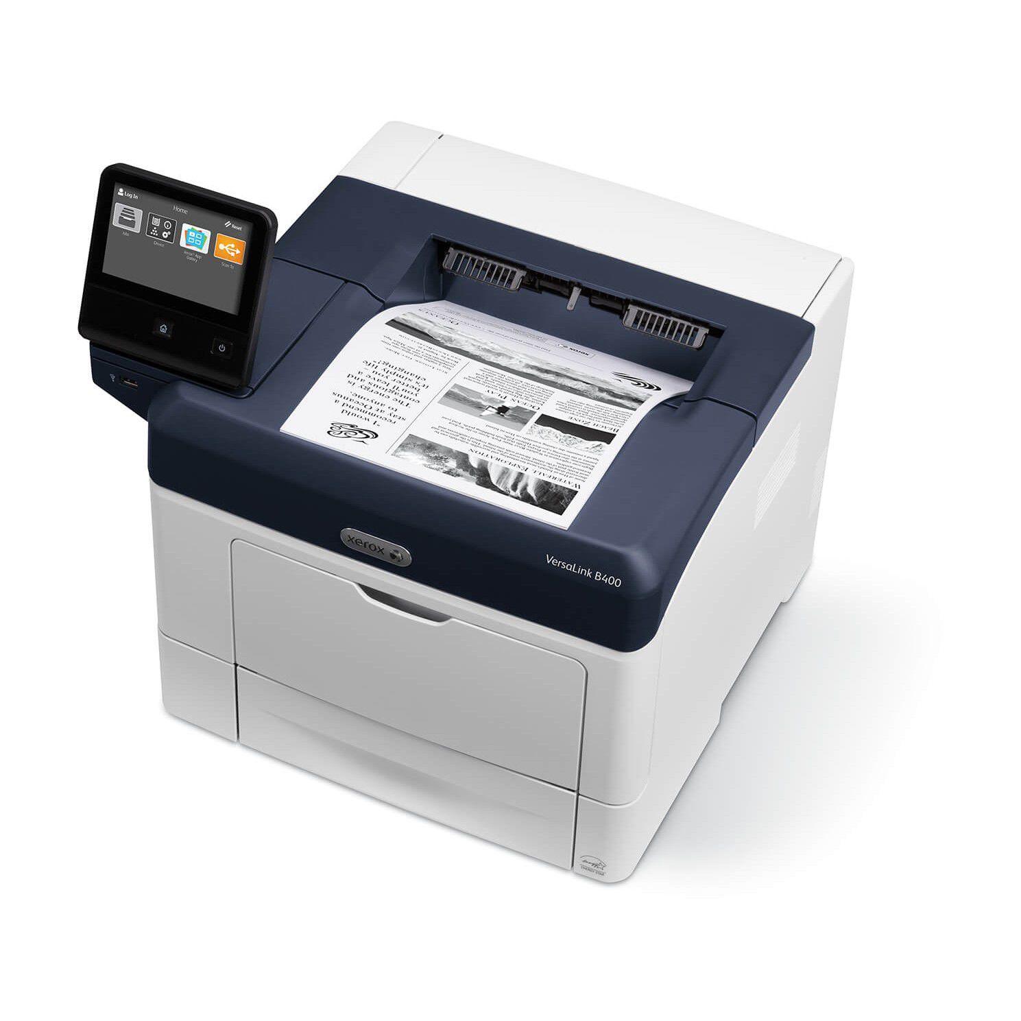 Xerox VersaLink B400 DN