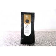 Café 100% Arábica Premium 500 G