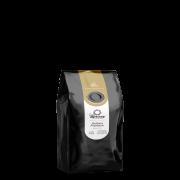 Café Arábica Premium 250g