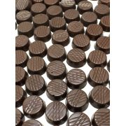 Chocolate 70% de cacau 100g