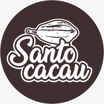 Barra de chocolate 80% de cacau com banana passa 100 g