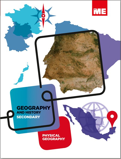 BILINGUAL BYME - GEOGRAPHY & HISTORY PHYSICAL GEOGRAPHY
