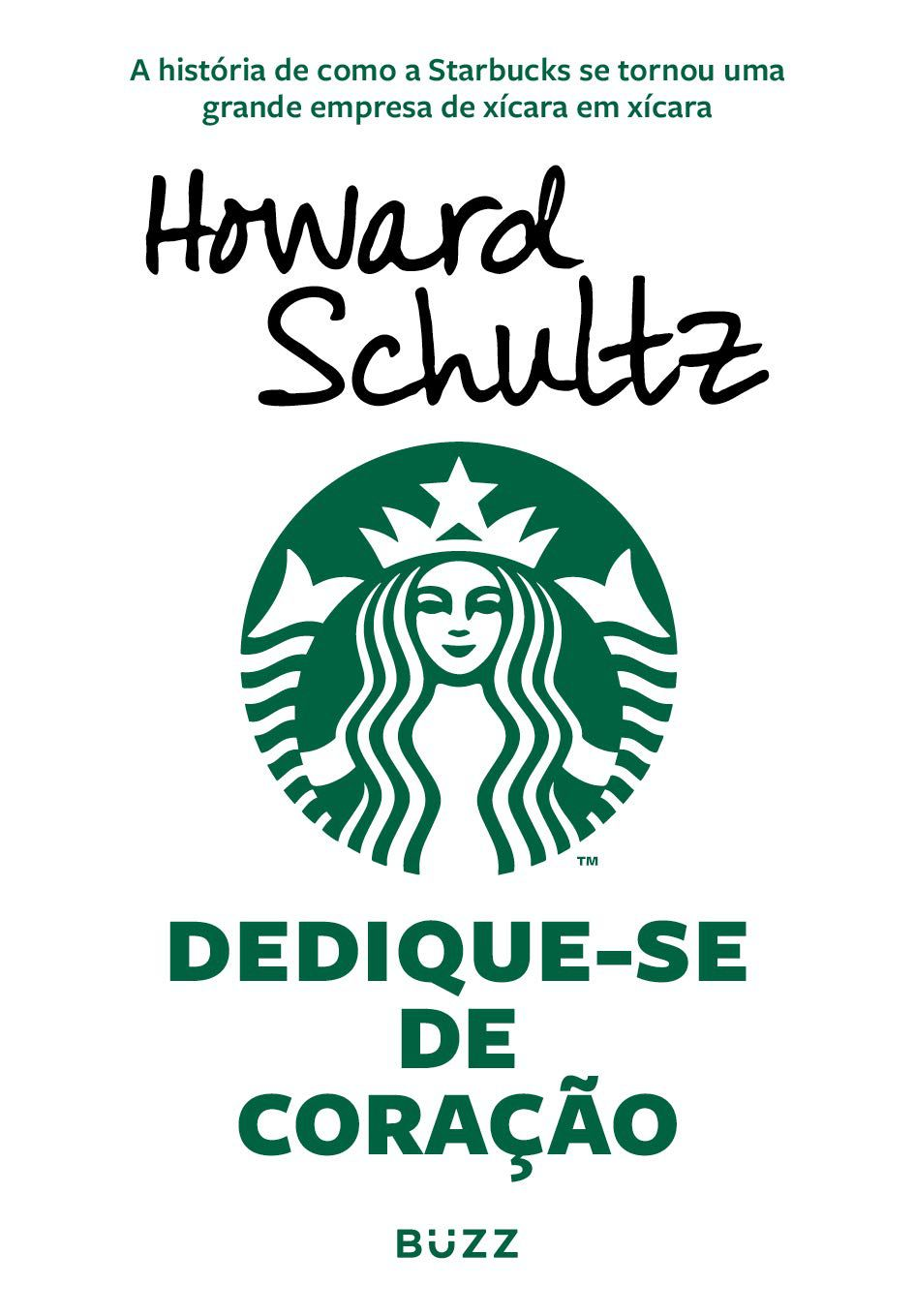 DEDIQUE-SE DE CORACAO