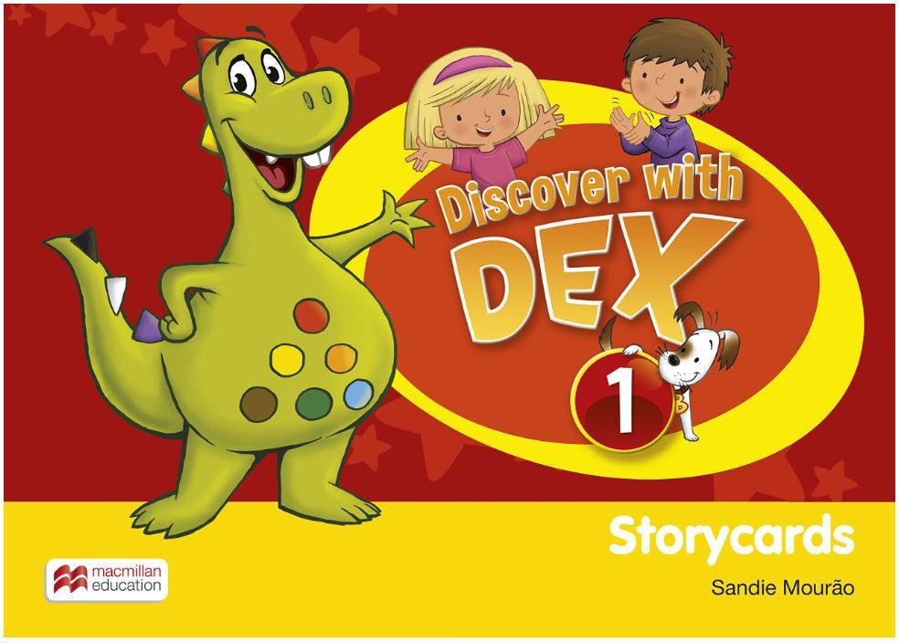 DISCOVER WITH DEX STORYCARDS-1