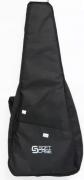 Capa Violão Soft Case 679 Start Classica Extra Luxo