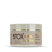 BTOX Total Nutrition 250g