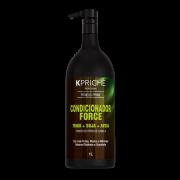 Force Condicionador 1L