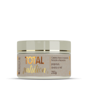 Total Nutrition Máscara 250g