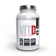 MHD - Vitamin D 60caps 30g