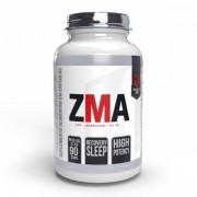MHD - ZMA 90caps 67,5g