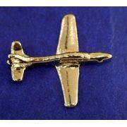 Pin A-29 Dourado