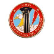 Pin Logo EDA