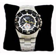 Relógio EDA Orient Sport