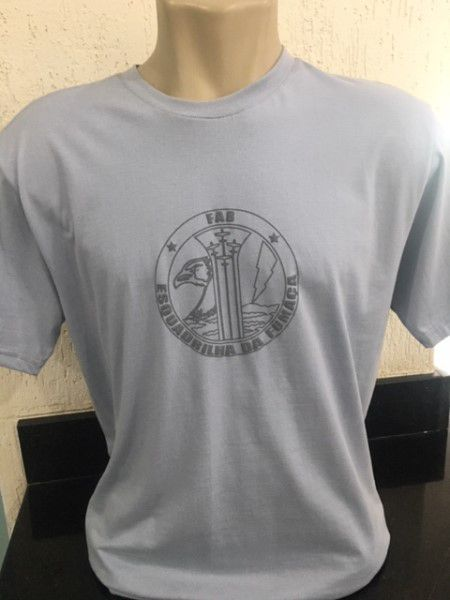 Camiseta 2ANV Masculina