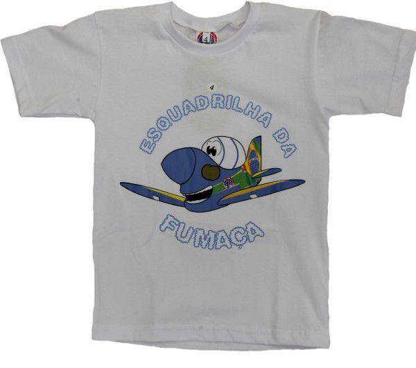 Camiseta A-29 Infantil