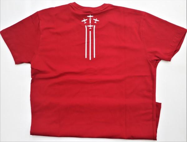 Camiseta EDA Hastag Masculina