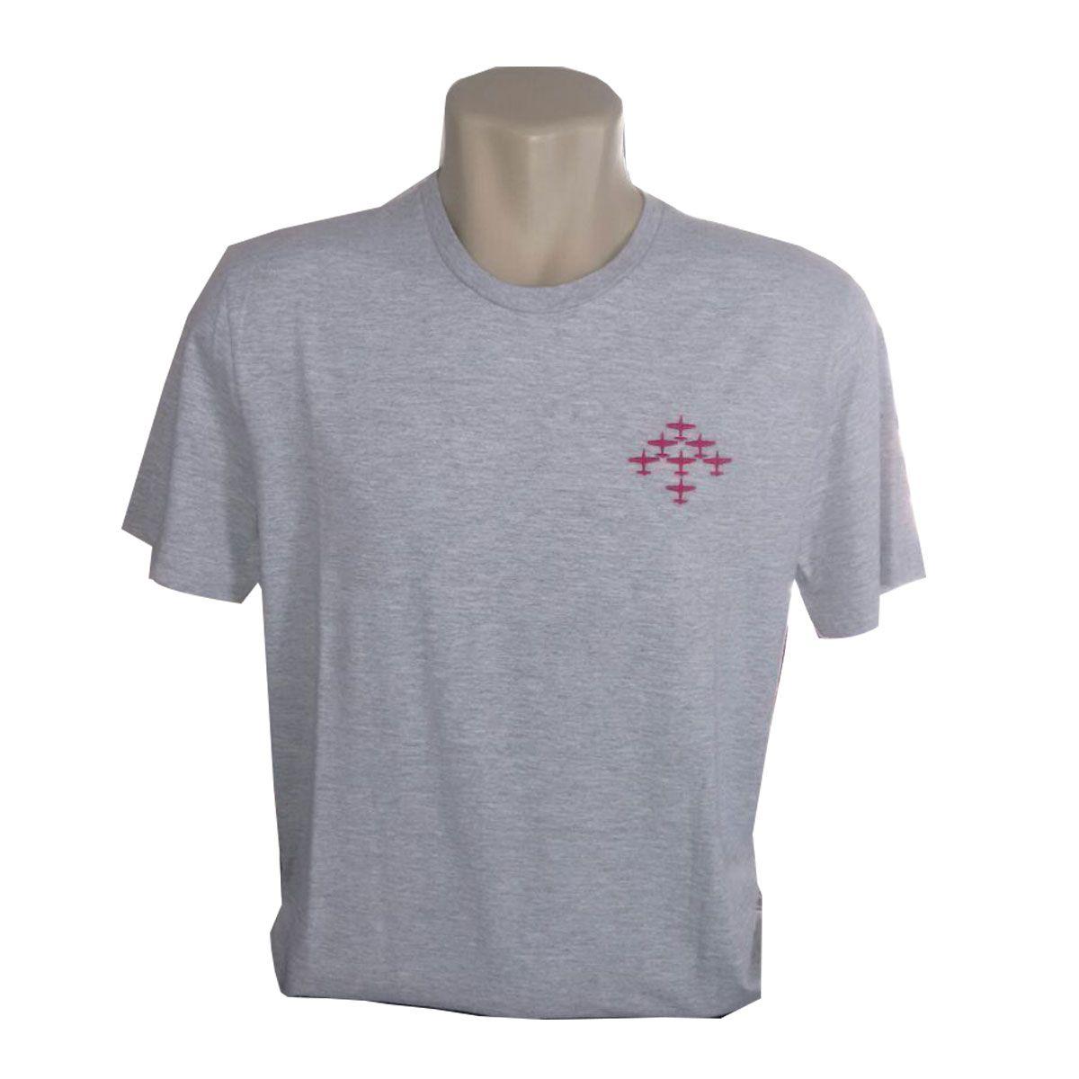 Camiseta Logo Costas Infantil
