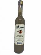 Licor Creme de Chocolate Maltado Magu 500ml