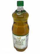 Suco de Uva Branco Integral Don Patto 1,5L