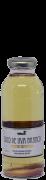 Suco de Uva Branco Integral Don Patto 290ml