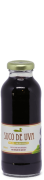 Suco de Uva Tinto Integral Don Patto 290ml