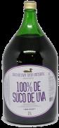 Suco de Uva Tinto Integral Don Patto 2 litros