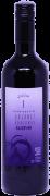 Vinho Casa Nostra Cabernet Sauvignon Suave 750ml