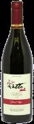 Vinho Chileno Don Patto Terroir Pinot Noir 2018