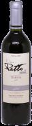 Vinho Chileno Don Patto Terroir Syrah 2019