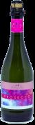 Vinho Don Patto Selezione Frisante Prosecco Suave 660ml
