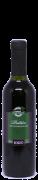 Vinho Pattão Tinto de Mesa Suave Bordô 360ml