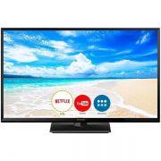 """SMART TV LED 32"""" PANASONIC TC-32FS500B HD COM WI-Fi, 2 USB, 2 HDMI E 60Hz"""