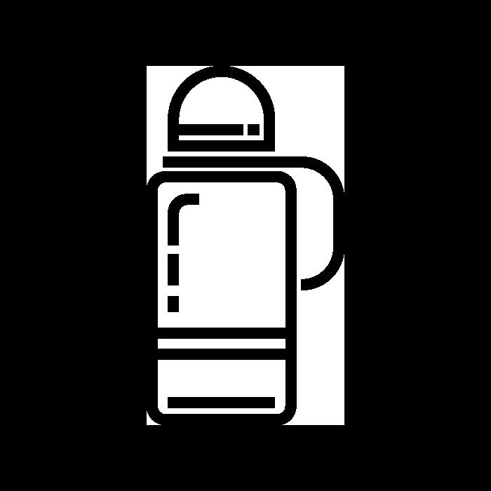 TÉRMICAS