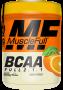 BCAA 2.1.1  MuscleFull 300gr
