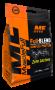 Full-Blend Complex Protein 1,8kg