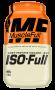 ISO•Full MuscleFull
