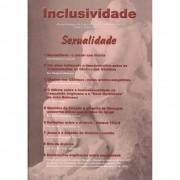 Revista INCLUSIVIDADE N° 2: Sexualidade